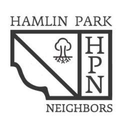 Hamlin Park Neighbors